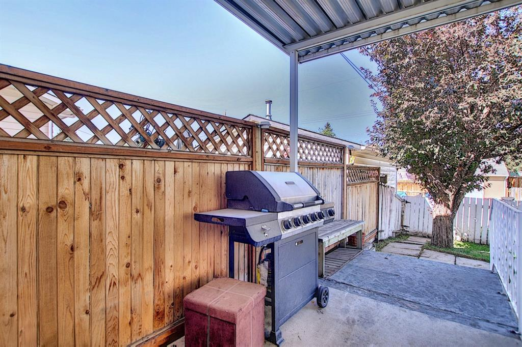 Listing A1134886 - Large Photo # 45