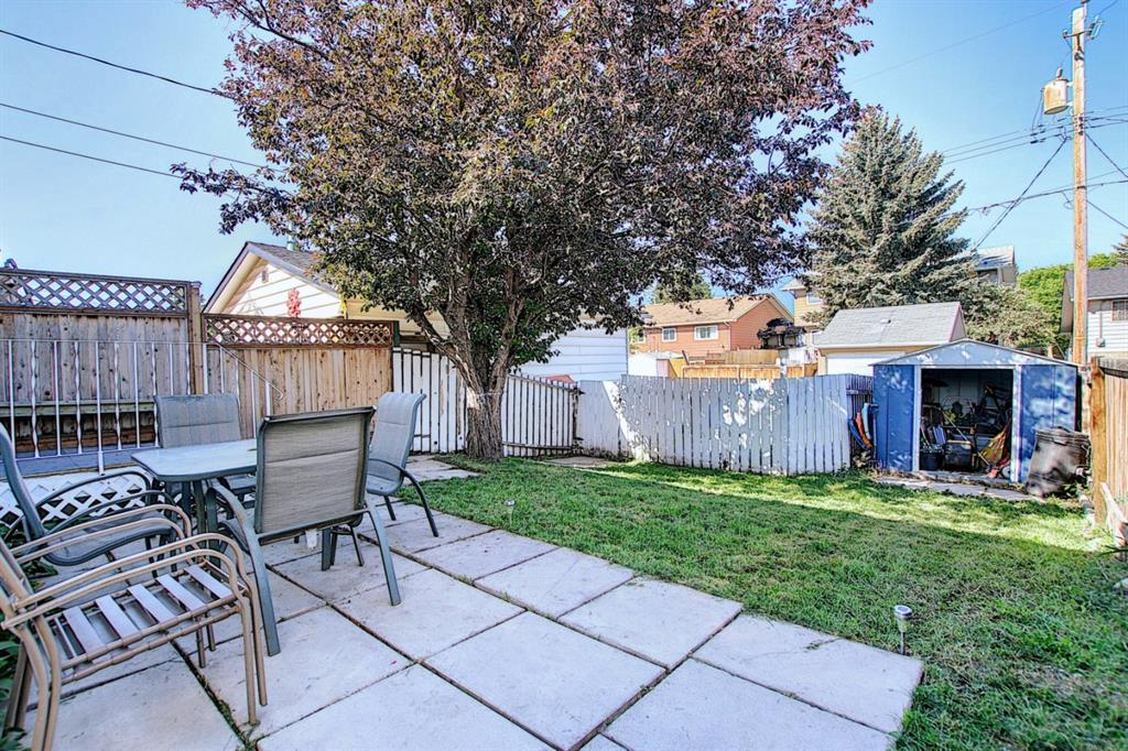Listing A1134886 - Large Photo # 47