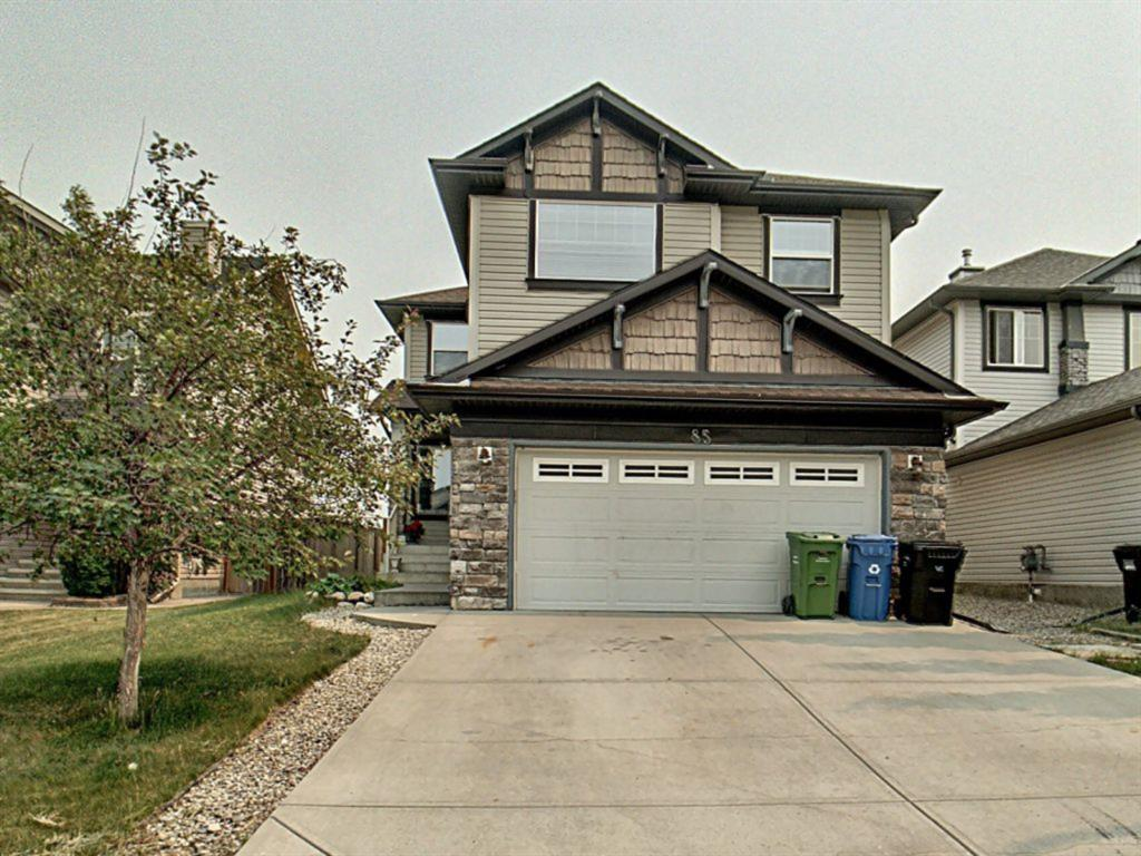 Listing A1134993 - Large Photo # 1