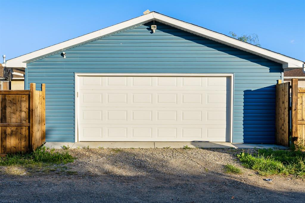 Listing A1135118 - Large Photo # 32