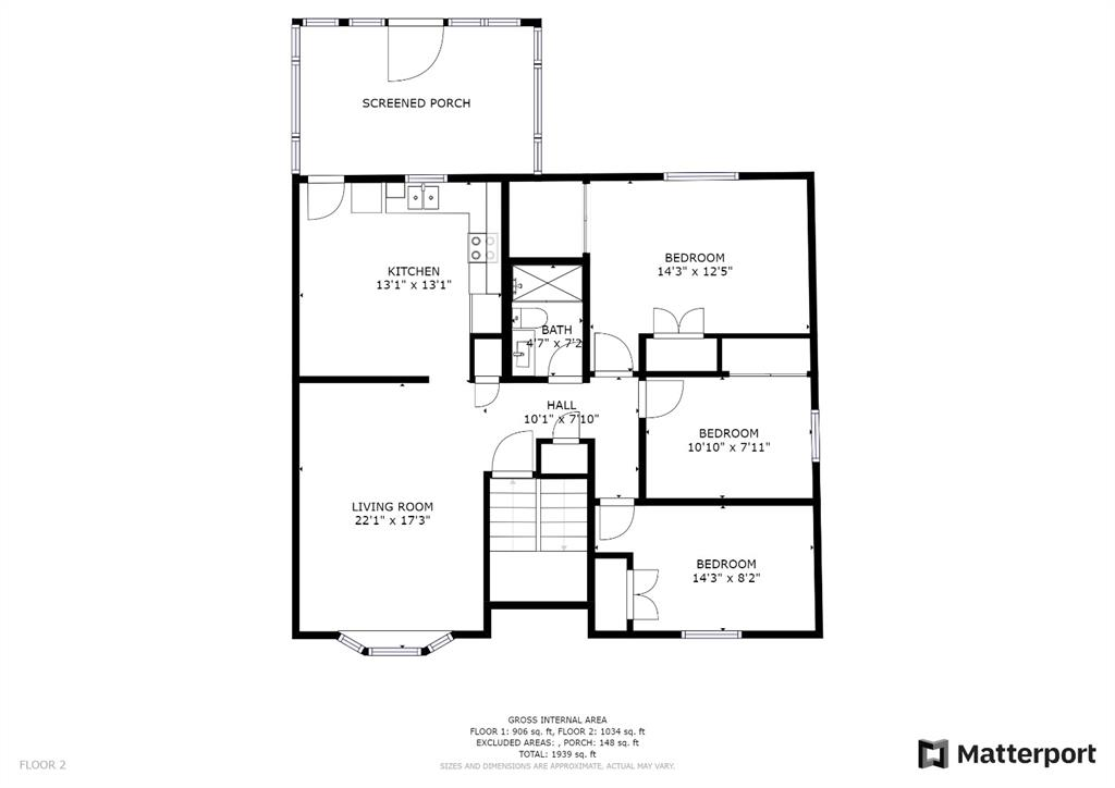 Listing A1135118 - Large Photo # 34