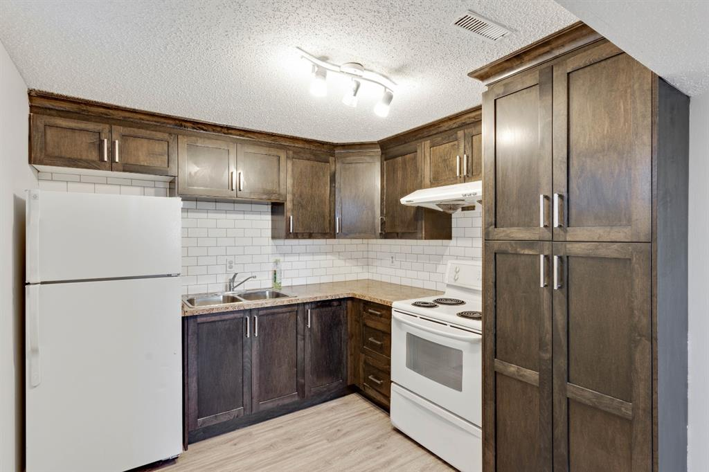 Listing A1135118 - Large Photo # 20