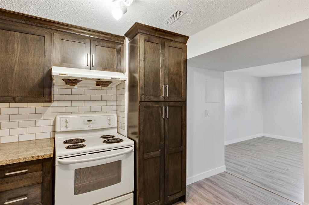 Listing A1135118 - Large Photo # 19