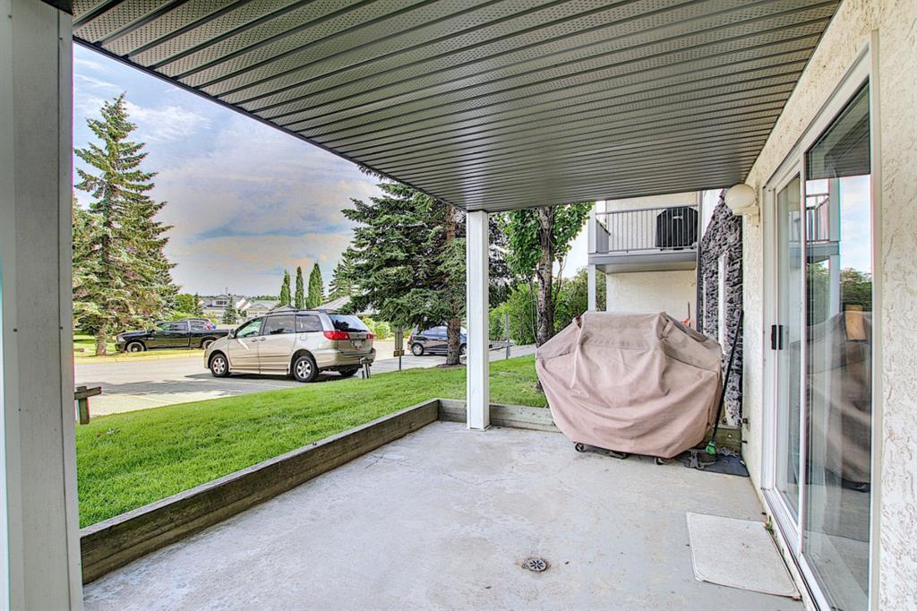 Listing A1135288 - Large Photo # 20