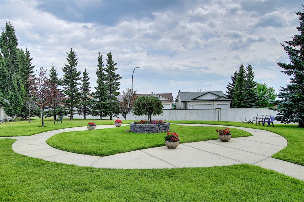 Listing A1135288 - Large Photo # 3