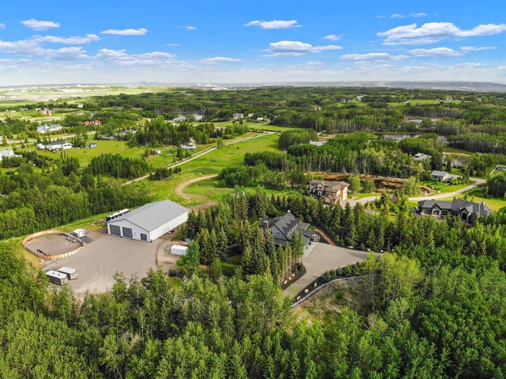 Listing A1135332 - Large Photo # 47