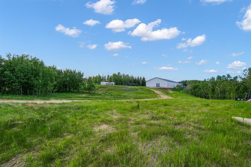 Listing A1135332 - Large Photo # 46
