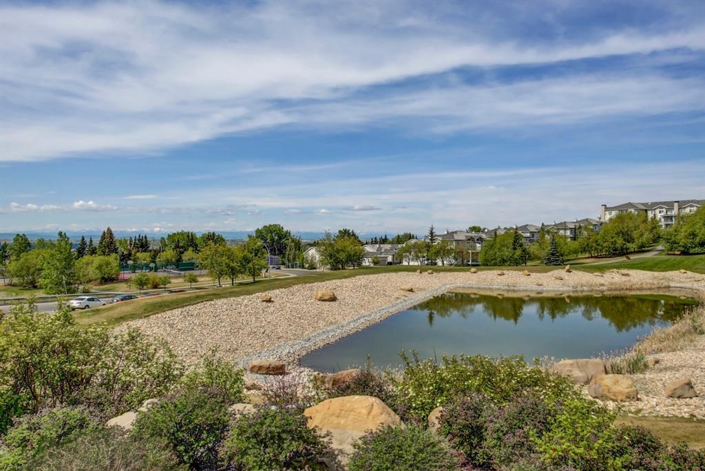 Listing A1135521 - Large Photo # 41