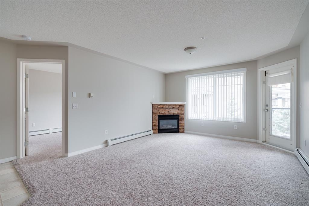 Listing A1135521 - Large Photo # 14