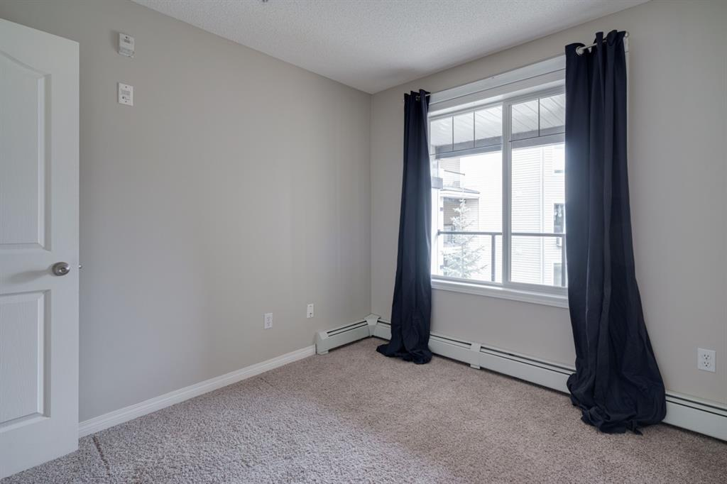 Listing A1135521 - Large Photo # 22