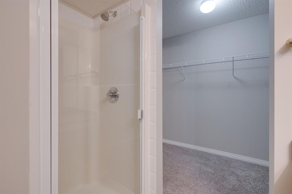 Listing A1135521 - Large Photo # 20