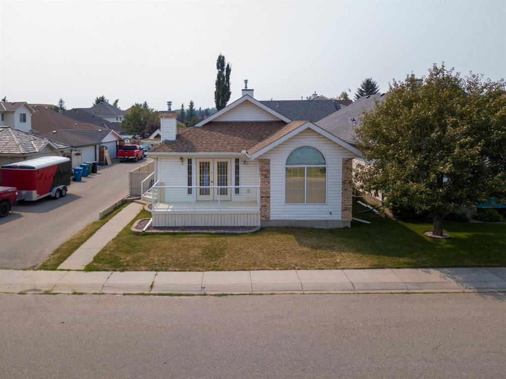 Listing A1135595 - Large Photo # 27