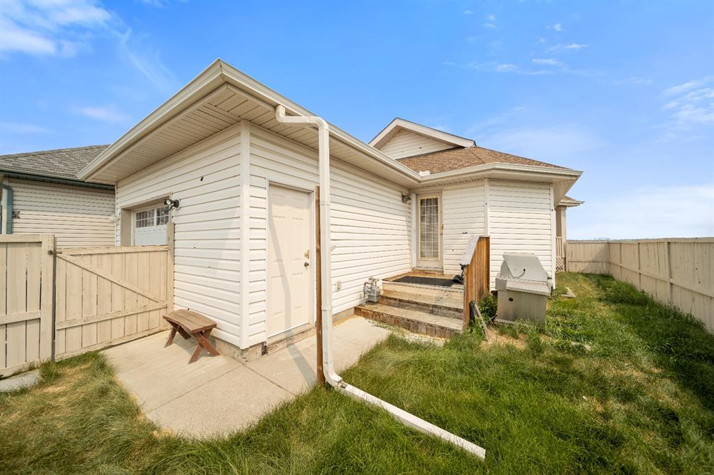 Listing A1135595 - Large Photo # 28