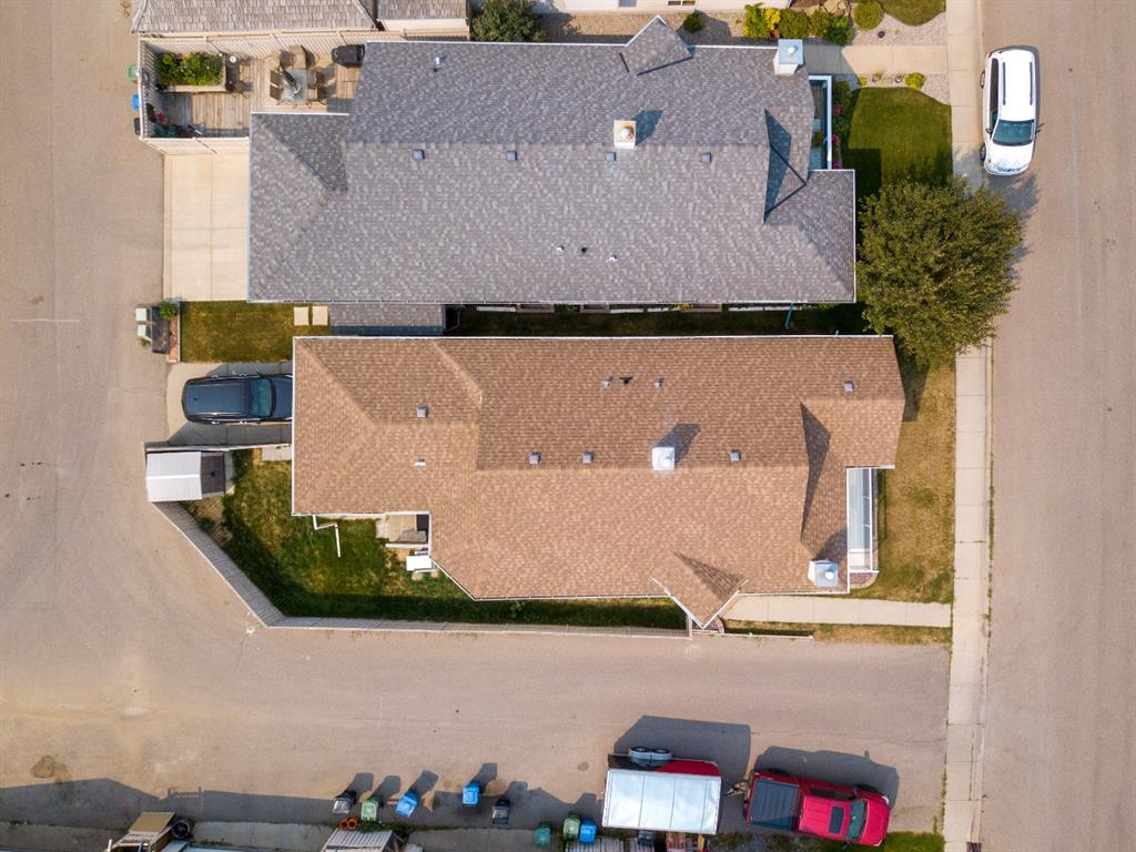 Listing A1135595 - Large Photo # 25