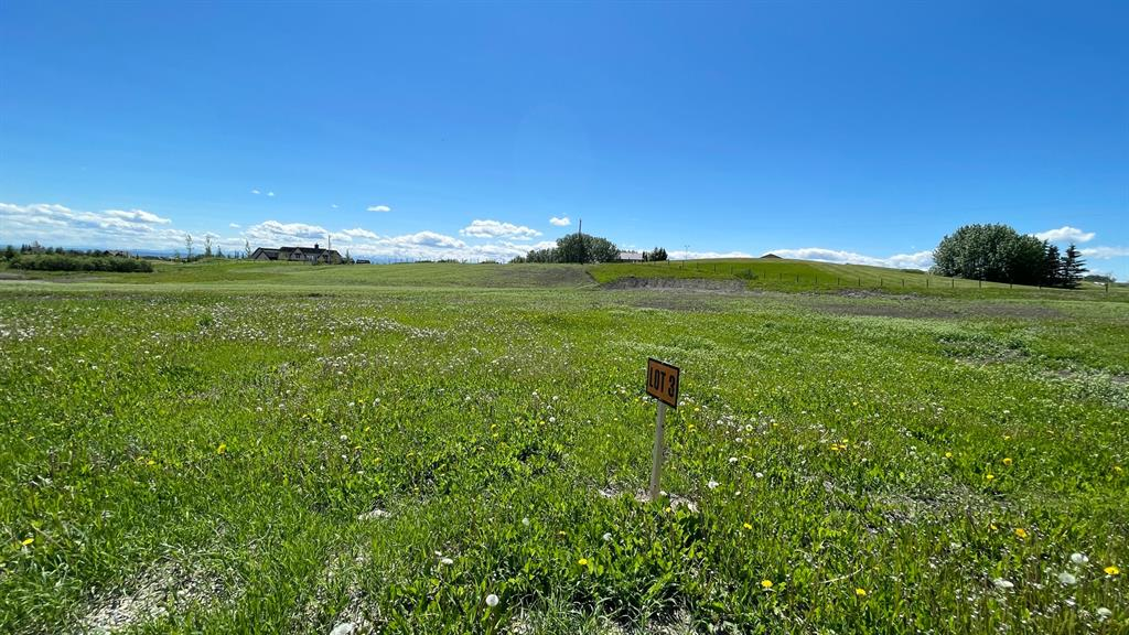 Listing A1135649 - Large Photo # 8