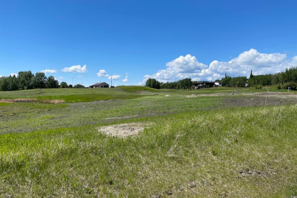 117 Willow Creek Heights, Rural Rocky View County