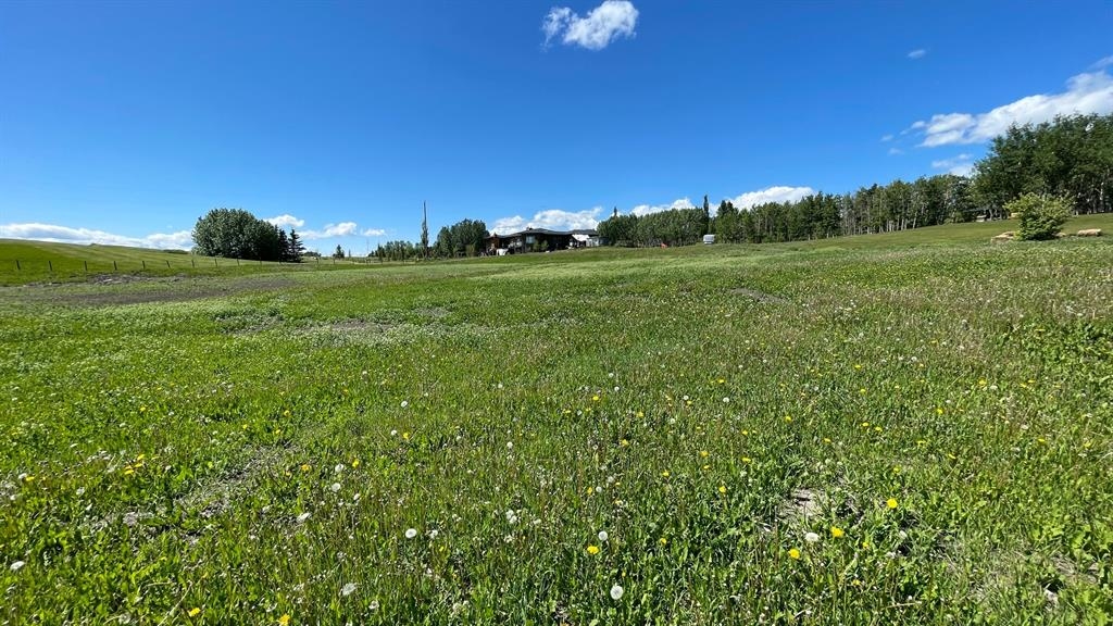 Listing A1135649 - Large Photo # 9