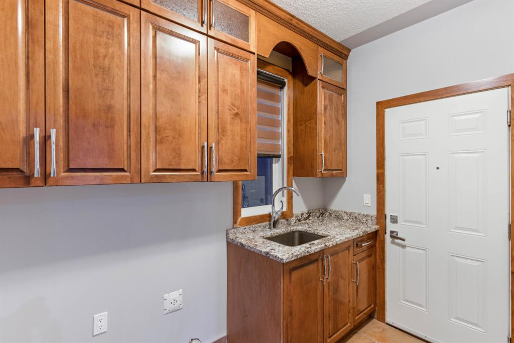 Listing A1135788 - Large Photo # 19