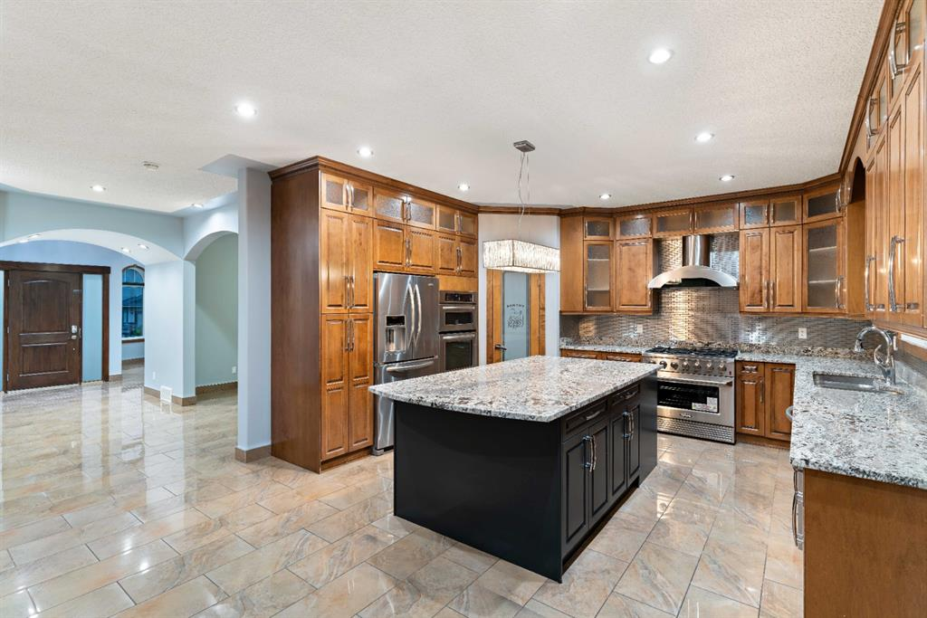 Listing A1135788 - Large Photo # 12