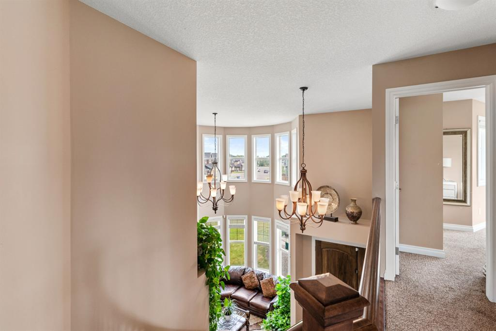Listing A1136183 - Large Photo # 20