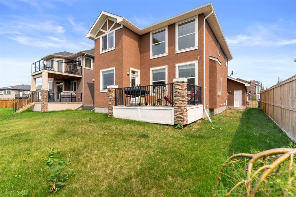 Listing A1136183 - Large Photo # 32