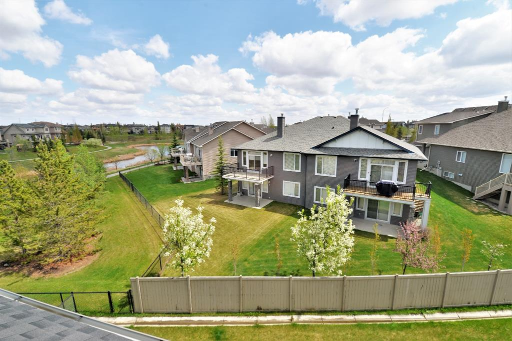Listing A1136499 - Large Photo # 35