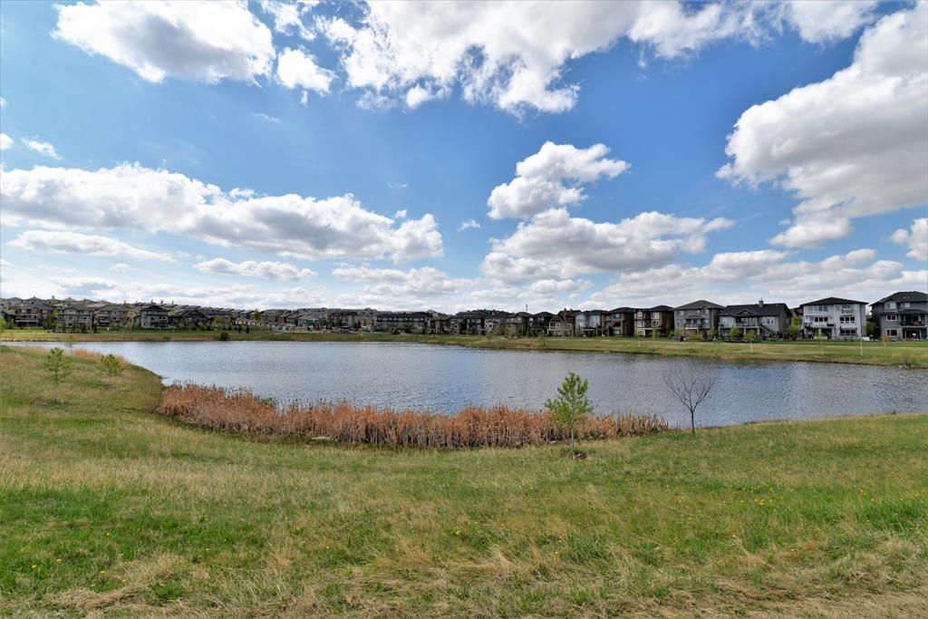 Listing A1136499 - Large Photo # 36