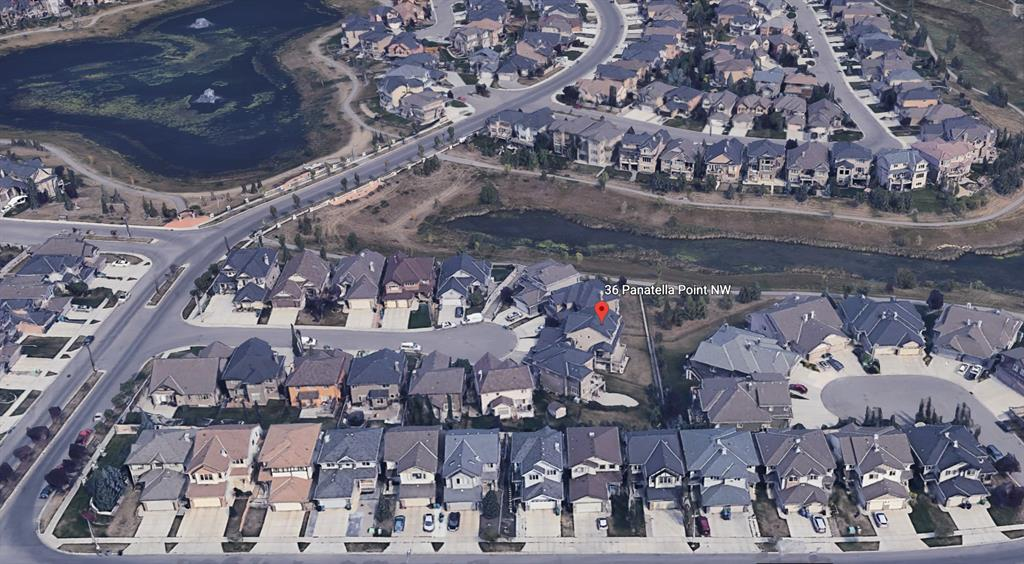 Listing A1136499 - Large Photo # 42
