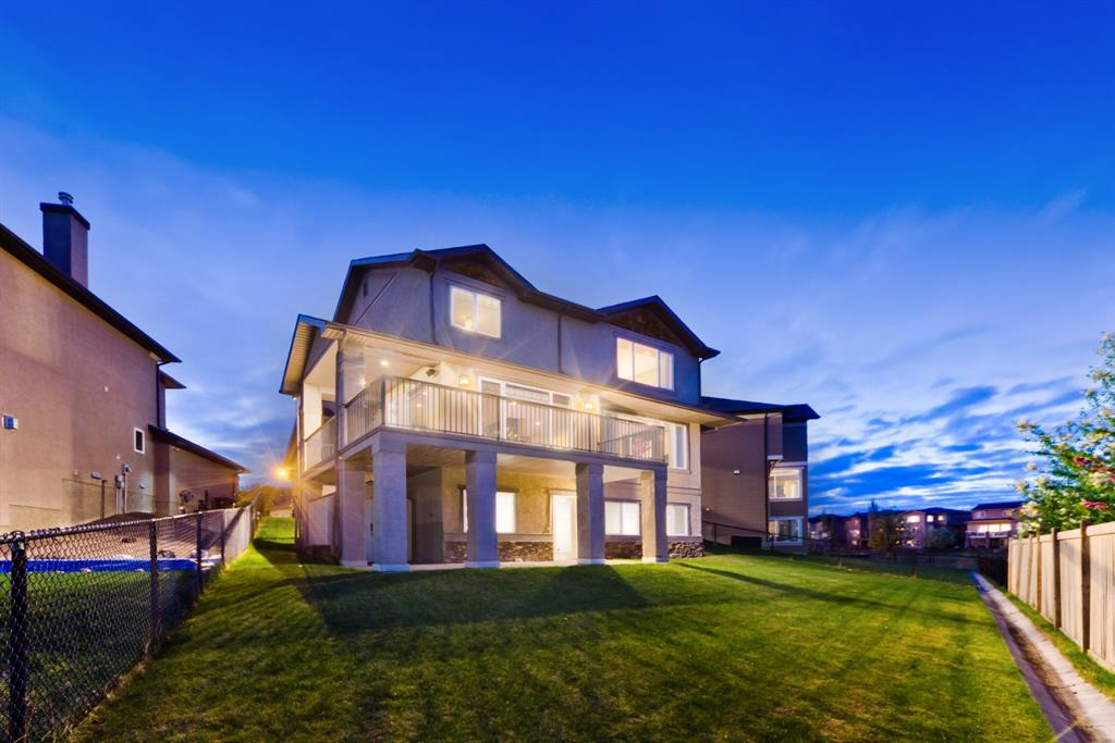 Listing A1136499 - Large Photo # 33