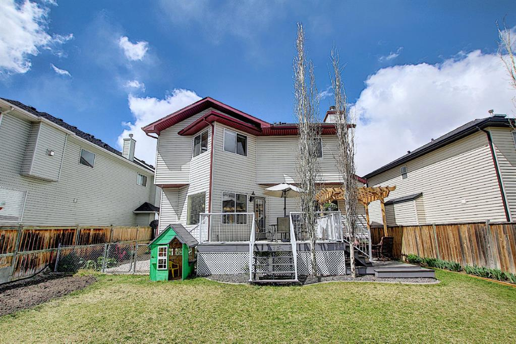 Listing A1136649 - Large Photo # 44