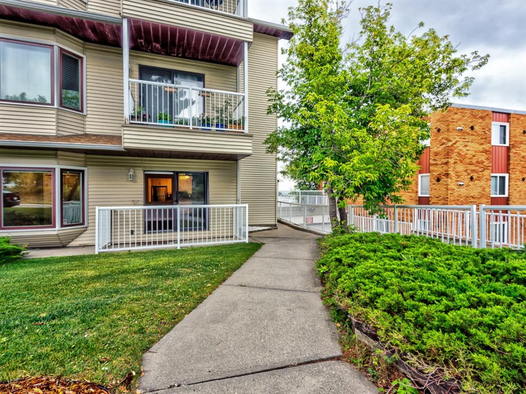 Listing A1136859 - Large Photo # 25
