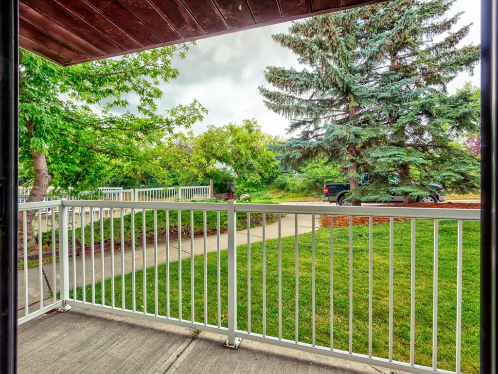 Listing A1136859 - Large Photo # 27