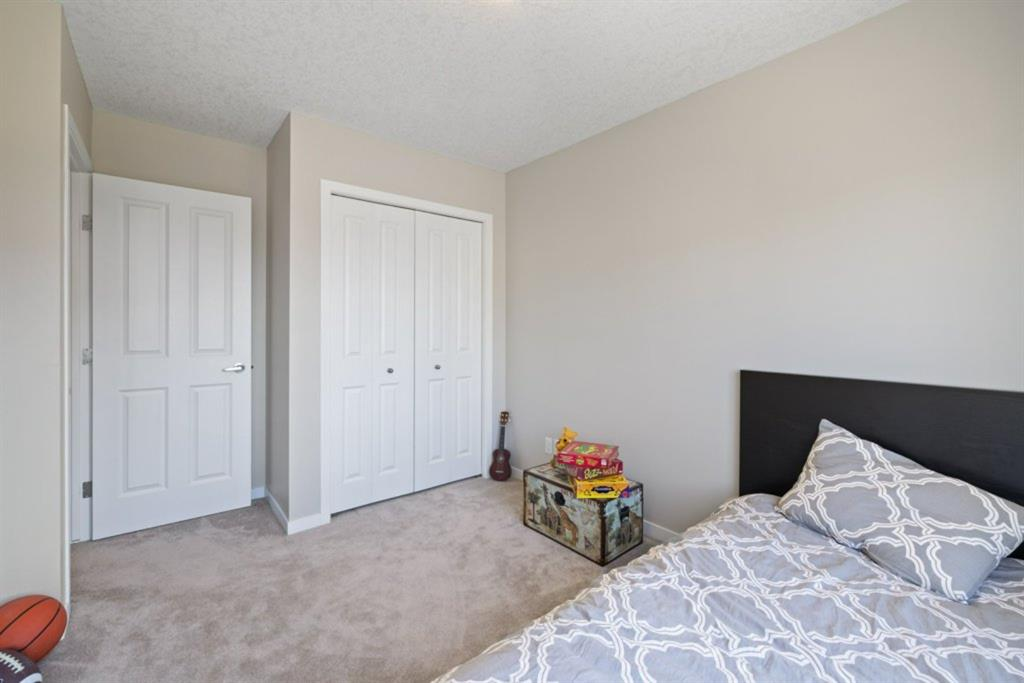 Listing A1137200 - Large Photo # 29