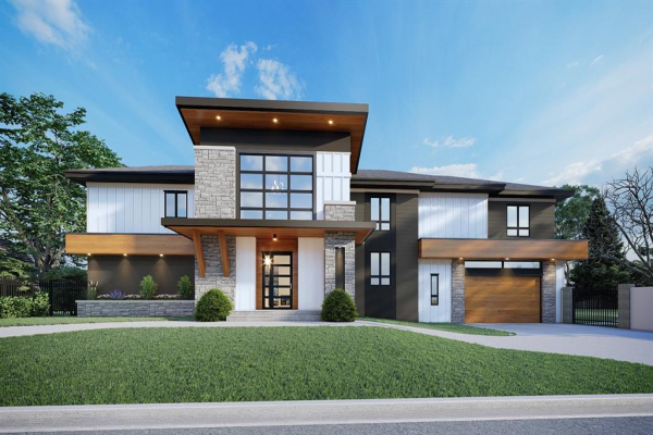 425 East Chestermere Drive, Chestermere