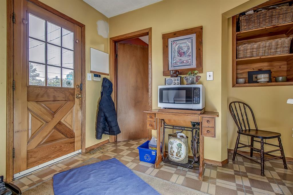 Listing A1137863 - Large Photo # 14