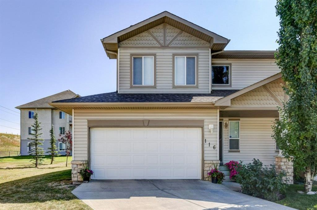 Listing A1138001 - Large Photo # 32