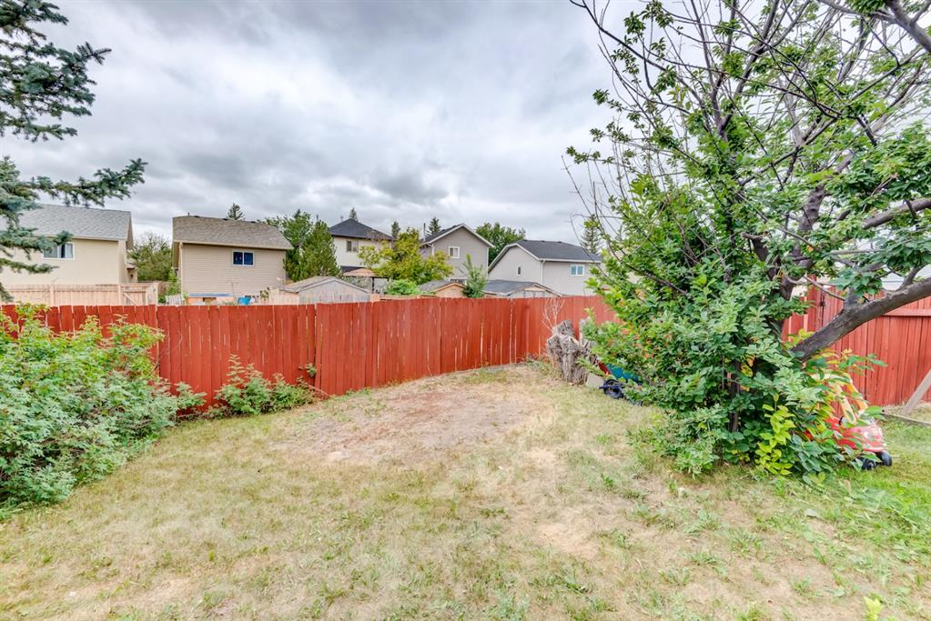 Listing A1138122 - Large Photo # 31
