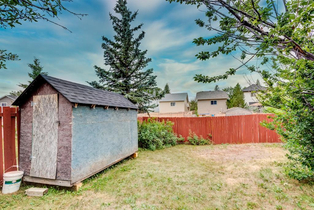 Listing A1138122 - Large Photo # 32