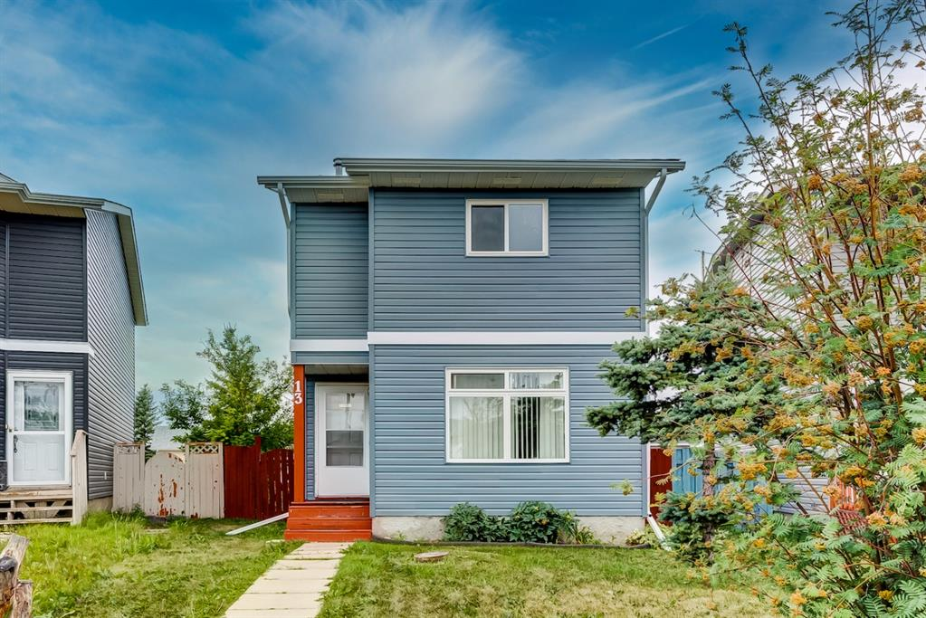Listing A1138122 - Large Photo # 1