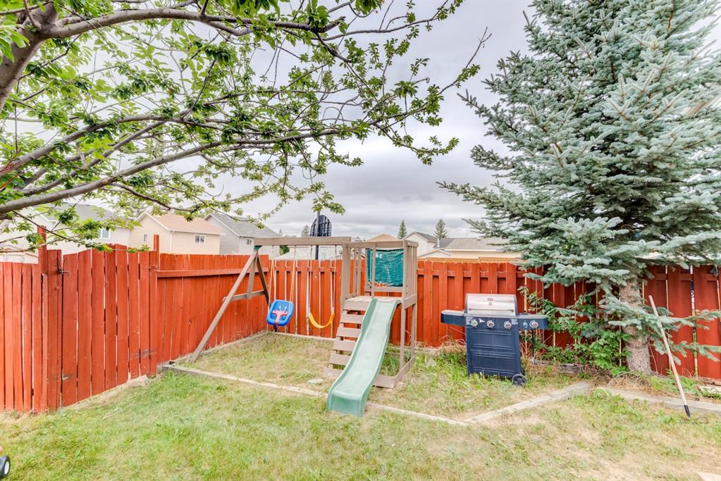 Listing A1138122 - Large Photo # 29