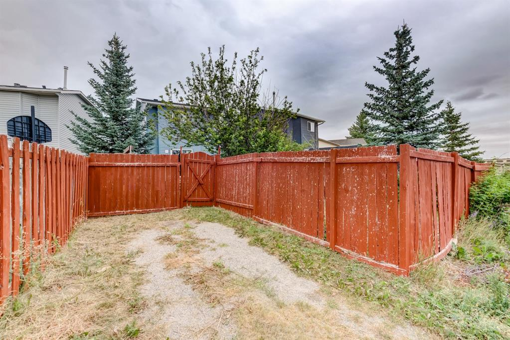 Listing A1138122 - Large Photo # 30
