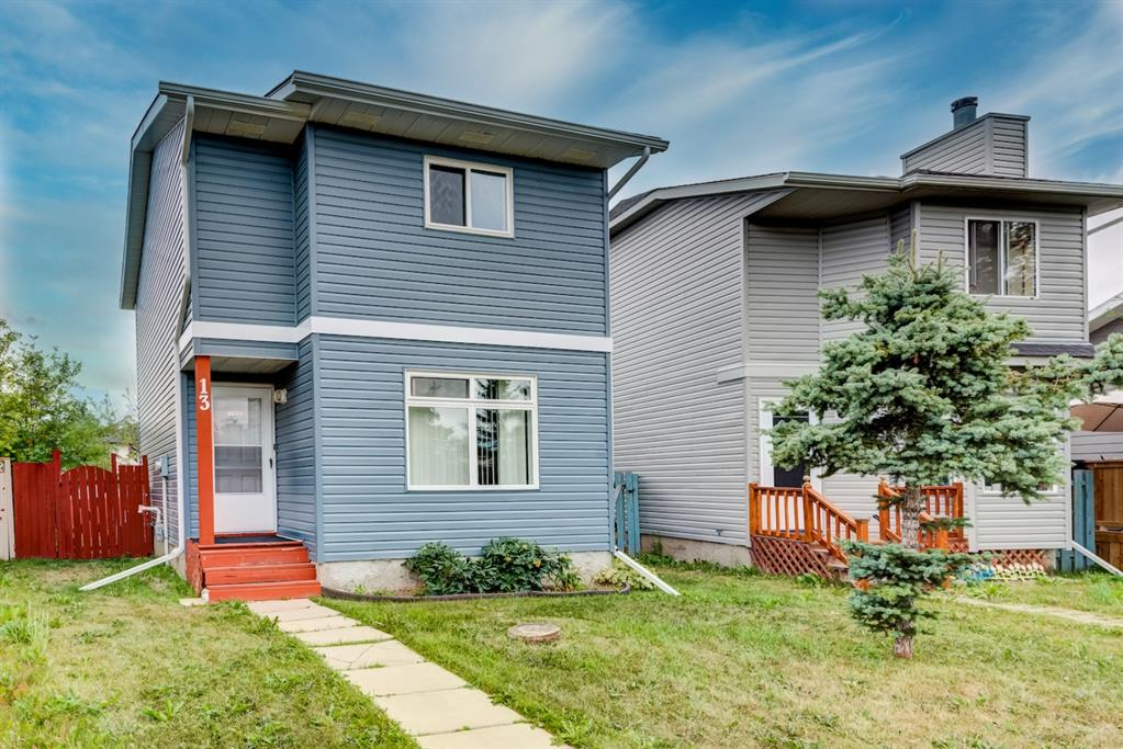 Listing A1138122 - Large Photo # 35