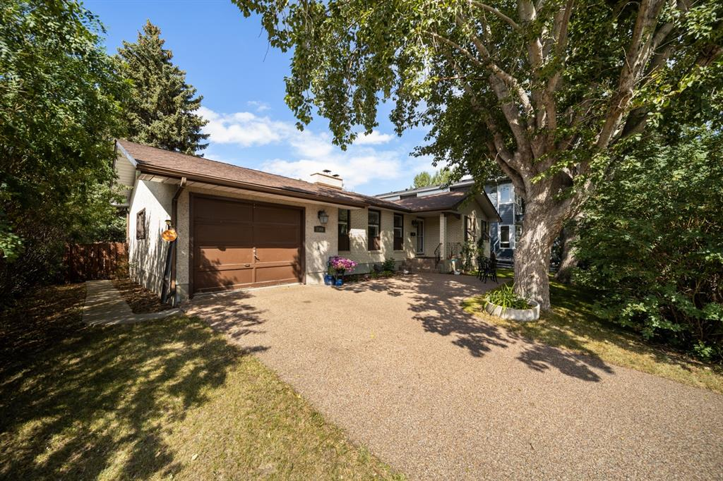 Listing A1138129 - Large Photo # 48