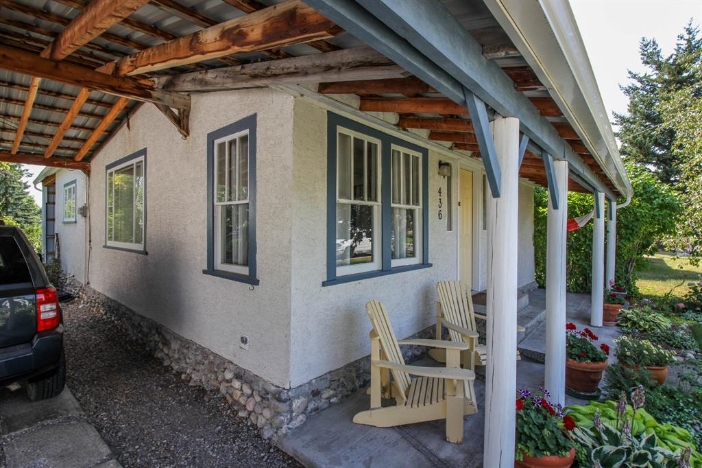 Listing A1138273 - Large Photo # 9