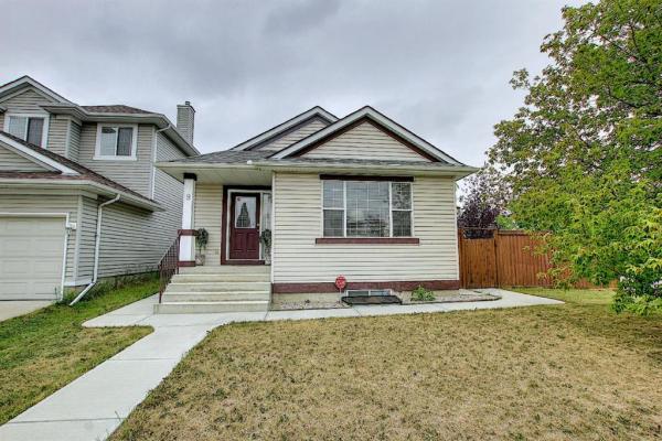 9 Covewood Manor NE, Calgary