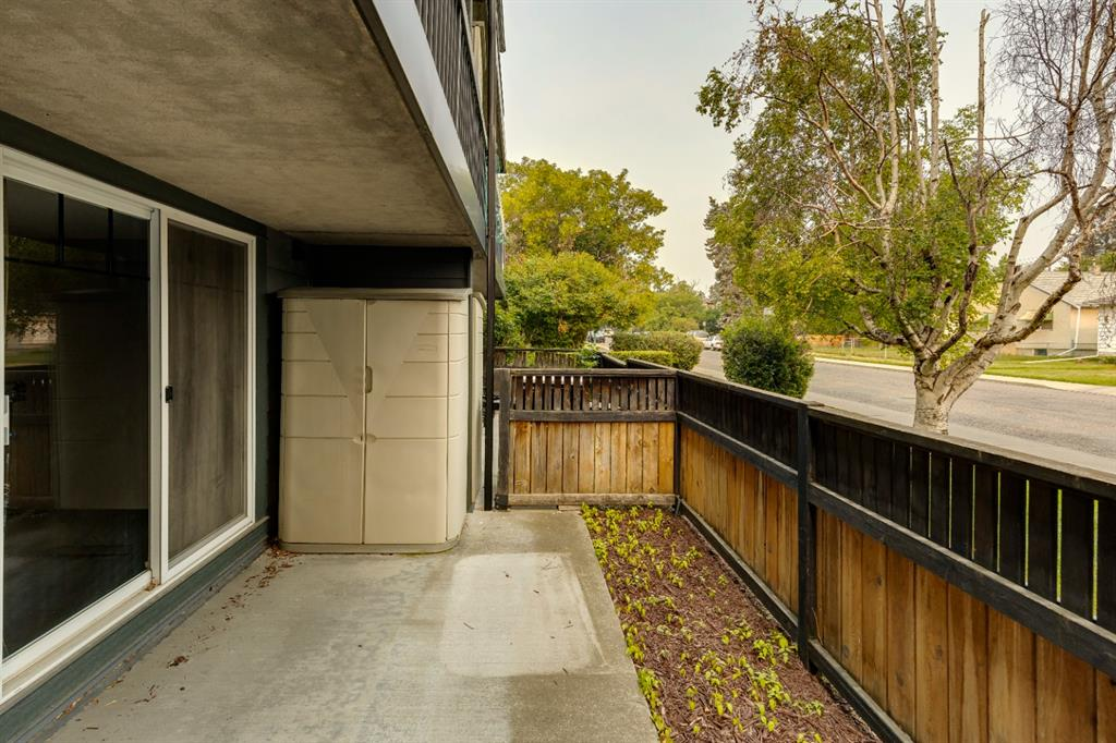 Listing A1138543 - Large Photo # 29