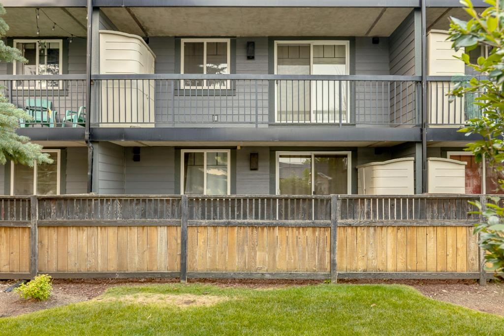 Listing A1138543 - Large Photo # 33