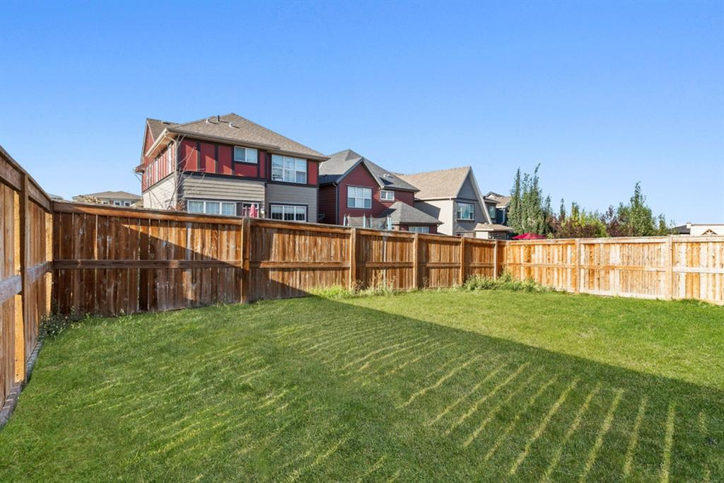 Listing A1138588 - Large Photo # 13