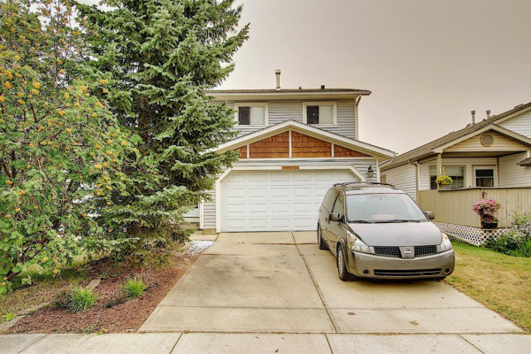52 Everglade Drive SE, Airdrie