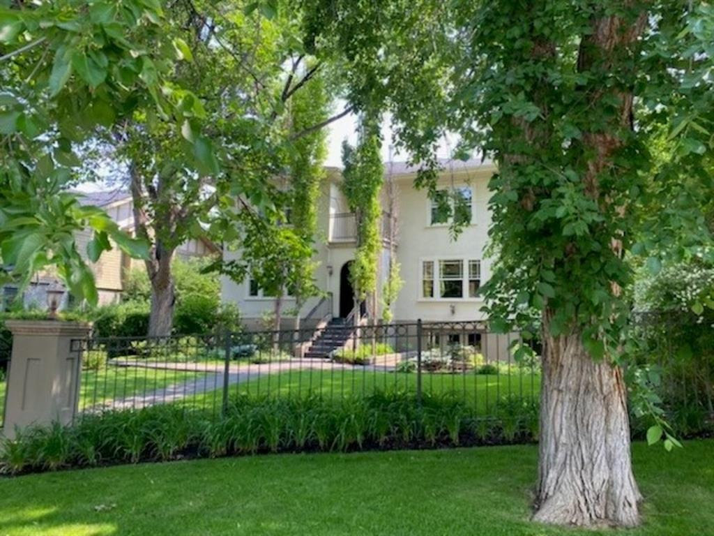 Listing A1139407 - Large Photo # 1